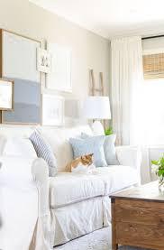 Neutral Living Room 412 Best Inspire Living Rooms Images On Pinterest Farmhouse