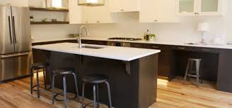 Kitchens By Design Boise Welcome To Dillabaugh S Kitchen Design And Renovation Cabinet