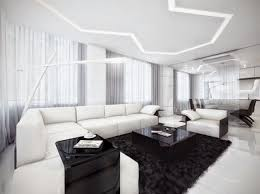 architecture u0026 home design amazing black and white apartment