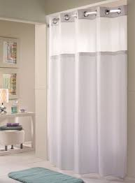 Crazy Shower Curtains Shower Curtains Crazy Shower Curtains Inspiring Pictures Of