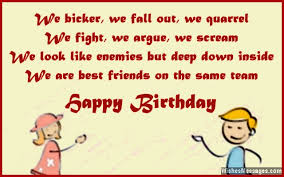 birthday wishes for quotes and messages wishesmessages