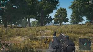 pubg 3rd person first person is a great way to play playerunknown s battlegrounds