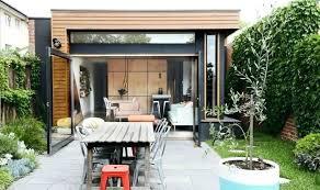 garage en chambre transformer garage en chambre amenager un garage en chambre