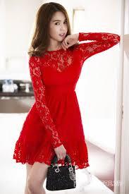 ao dam cấp sỉ váy đầm quần áo thời trang nữ giá tốt nhất