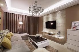 2016 modern minimalist living room design interior design