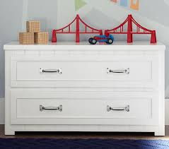 belden end of bed dresser pottery barn kids with end of bed
