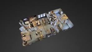 Oak Creek Homes Floor Plans Virtual Tour Oak Creek Homes Sanger