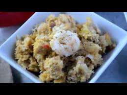 how to make seafood cornbread dressing thanksgiving recipe
