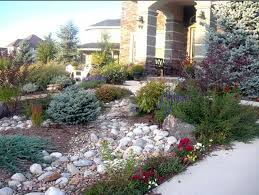 Home Yard Design Best 20 Front Yard Design Ideas On Pinterest Yard Landscaping