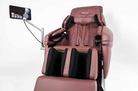 Anti Gravity Chair Costco Furniture Zero Gravity Massage Chair Costco Costco Massage