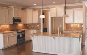 best home decor solutions decorating ideas wonderful and home
