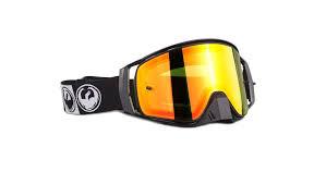 von zipper motocross goggles dragon nfx2 goggles reviews comparisons specs motocross