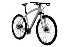 Cheapest Way To Frame U20ac2 650 Porsche Bike Is The Cheapest Way To Own A Porsche Badged