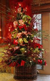 christmas kitchen decorating ideas 20 awesome christmas tree decorating ideas u0026 inspirations u2014 style