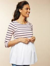 maternity tops maternity tops motherhood destination maternity