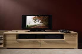 Ikea Usa Patio Furniture - furniture ikea usa furniture grange furniture usa hulsta