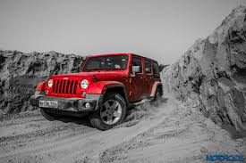 rally jeep wrangler jeep grand cherokee srt and wrangler off road experience mud