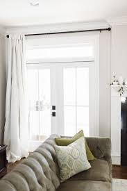 Draperies Ideas Category Bathroom Design Home Bunch U2013 Interior Design Ideas
