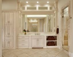 kitchen remodeling plano tx decor 4880