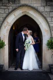 wedding wishes of gloucestershire 13 best wedding at the lodge minchinhton stroud