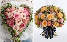 bouquets of flowers best s day flowers and bouquets to buy the telegraph