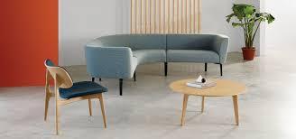 sofa und co sofa und co 90 with sofa und co bürostuhl