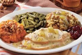 cracker barrel fall menu