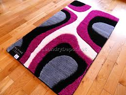 laundry room rug runner 9 best laundry room ideas decor cabinets