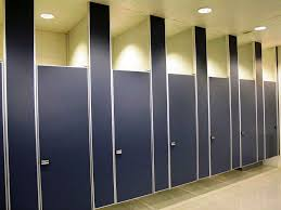 commercial bathroom stalls tile ada commercial bathroom stalls
