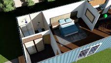 best container house plans ideas on pinterest bedroom shipping