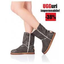 ugg sale romania 38 reducere cel mai dorit model de cizme de dama tip ugg