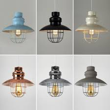 Fishermans Pendant Light Pendant Lights Fisherman Pendant Light Ebay Metal Pendant L