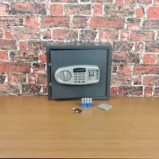 digital key lock box wall mount digital key lock box digital key lock box suppliers and
