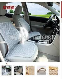 wholesale cool car seat cushion home office chair waist cushion