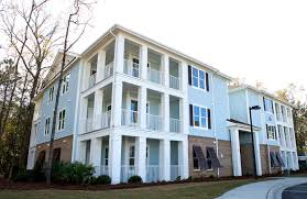 20 best apartments in mount pleasant sc with pictures