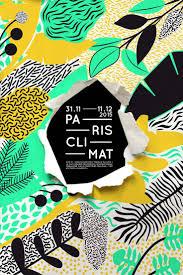best 25 design trends ideas on pinterest graphic design trends