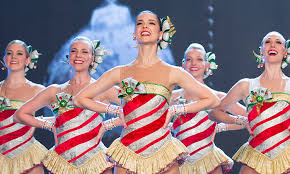 rockettes tickets benefits christmas spectacular the rockettes