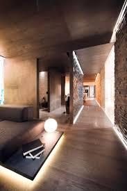 indirekte beleuchtung wohnzimmer modern indirekte beleuchtung wohnzimmer modern