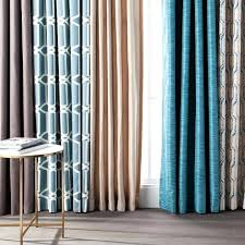 Pale Blue Curtains Pale Blue Curtains Bedroom 100 Images Pale Blue Curtains Pale