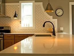 best kitchen backsplash material best kitchen backsplash material fanabis