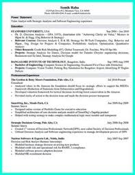 Sample Resume Format With Work Experience by Blank Resume Template Microsoft Word Http Www Resumecareer