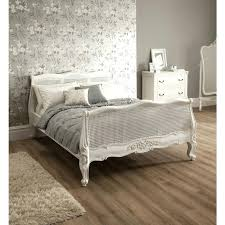 wicker bedroom furniture for sale white wicker dresser kolo3 info