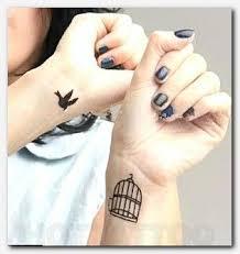 718 besten flash tattoo bilder auf pinterest nacken tätowieren