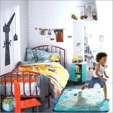 chambre de petit garcon deco chambre petit garcon deco chambre petit garcon inspiration folk