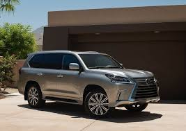 prices of lexus suv lexus india price launch on march 24 specifications price of