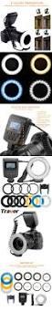 the 25 best panasonic camera ideas on pinterest bridge camera