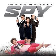 Starsky And Hutch 2004 Soundtrack Spy Original Score Album By Theodore Shapiro On Apple Music