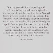 I Love My Boyfriend Picture Quotes by Carlos Medina Quote Words Soulmate Soul Quotes Pinterest