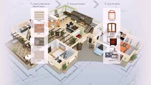 home design 3d software ipad youtube