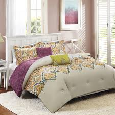 Better Homes Comforter Set Better Homes And Gardens Bedding Vnproweb Decoration